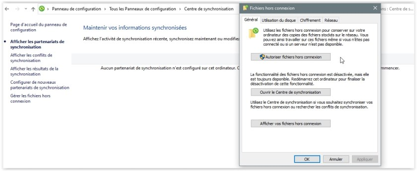 centre-synchronisation-win10