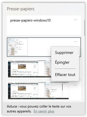 menu-presse-papiers1