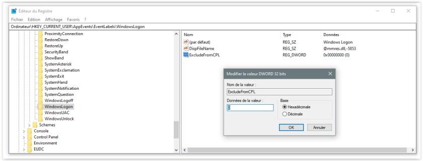 registre-windows10-startup-sound