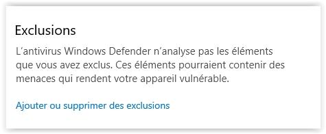 windows-defender-exclusions
