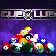 Cue Club Snooker Game Free Download [Full-Setup] Pc Version