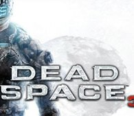 Download Dead Space 3 Pc Version Free Highly Compressed
