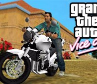 GTA Vice City Game Free For Pc [Full-Download] Latest+Version
