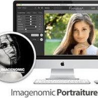 Imagenomic Portraiture Crack 2.3.3 Plugin (Full + Serial Key) Free Download
