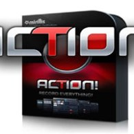 Mirillis Action Crack Free Download For Windows Is Here ! [LATEST]