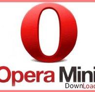 Opera Mini Apk 16.0.2168.1029 Download [Latest Version] Is Free Here