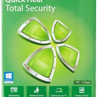 Quick Heal Total Security Download, [Product Key] Crack Free Is Here