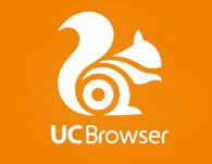UCMini Apk 10.7.2 For Android Latest Version Free Download Here