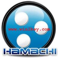 LogMeIn Hamachi 2.2.0.428 Download Latest Version Free Here