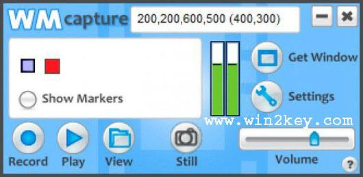 الفيديو الانترنت Capture 8.8.6 WM-Capture-Registrat