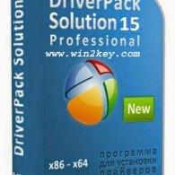 Driverpack Solution 15 Offline Installer Free Download Full Version