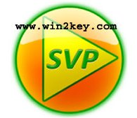 SmoothVideo Project Keygen 4.2.0.122 Final [Crack + Patch] Download
