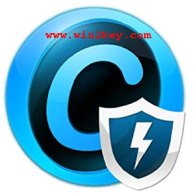 Advanced SystemCare Ultimate 10 Crack + Patch + Keygen Download