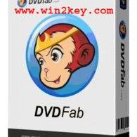DVDFab Crack 10.0.8.8 Download With Patch Plus Keygen Here