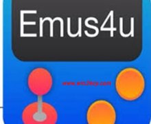 Emus4u Android Apk Download Latest Version Is [Free]