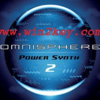Omnisphere 2 Crack For Windows Full Download Free Here
