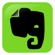 EverNote Premium 7.4 Crack APK 2019 Free Download [Latest Update] Is Here