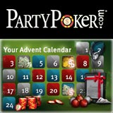 party poker bonus code 2013