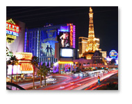 troisième place Winamax Las Vegas