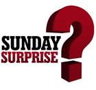 Tournoi Sunday Surprise