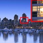 Comment localiser la pin-up de Vancouver