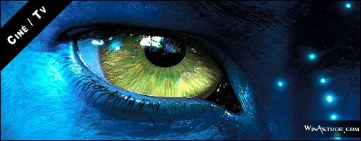 Avatar – Le film