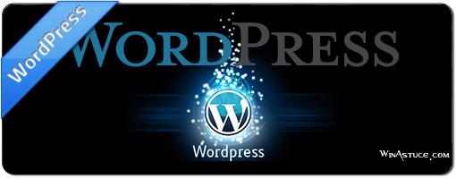 Activer ou désactiver les mises à jour automatiques WordPress