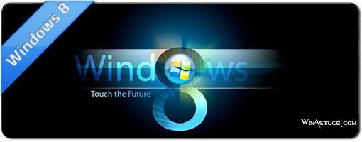 telecharger windows 7 gratuit sans clé