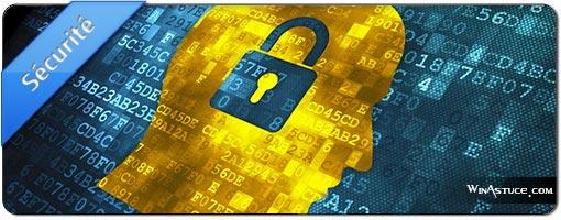 7 utilitaires pour bloquer la collecte de données de Windows 10