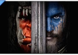 Bande annonce – Warcraft : Le commencement