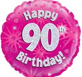 227789-90th-birthday-pink-happy-foil-balloon