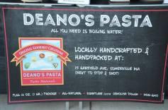 deanosPasta