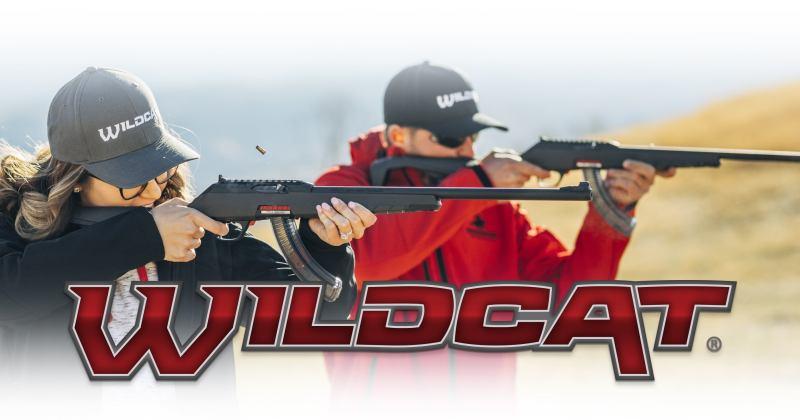Winchester Wildcat