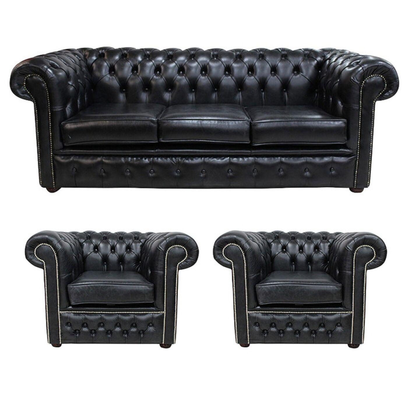2 Piece Sofa Suites