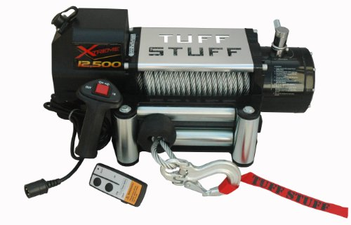 41 RYeVpmtL?resize=350%2C200 tuff stuff wireless winch remote control winch superstore tuff stuff winch wiring diagram at aneh.co