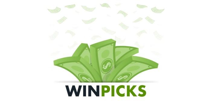 Win-Picks 1/19/21 – SSYS, DFS, NTAP, LUMN, SPG, TJX, MMM, DLTR