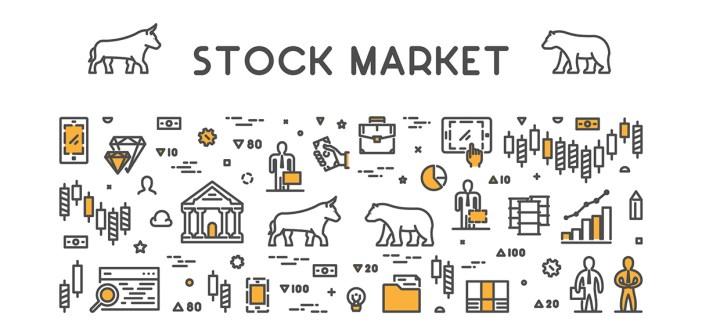 Marathon Money ep. 133 – 4th Quarter Stock Picks, JUUL, Philip Morris, Altria