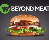 Marathon Money ep. 124 – Beyond Meat