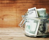 Marathon Money ep. 204 – Good Deals in the Market Right Now, Gas Shortage
