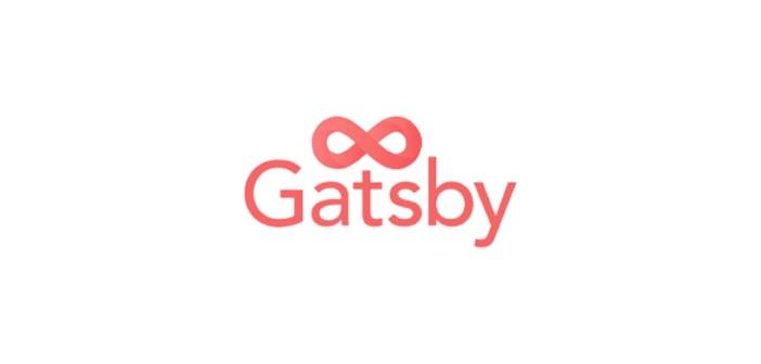 Marathon Money ep. 206 – Gatsby Digital President Davis Gaynes joins us to talk stock options