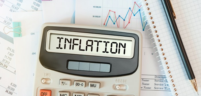 Marathon Money ep. 210 – Stock market making new highs. Stocks that can only grow through inflation