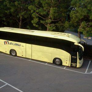 autobus-noleggio