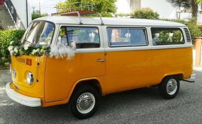 volkswagen-t2-matrimonio-1