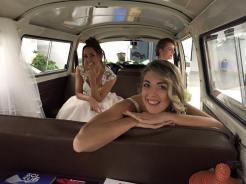 volkswagen-t2-matrimonio-interno-1