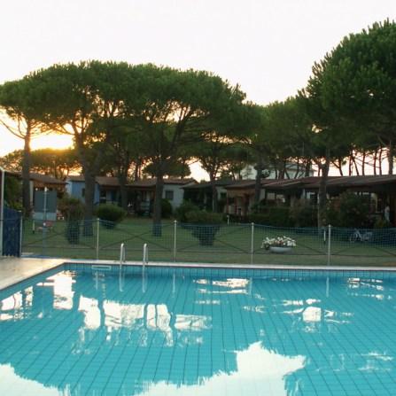 marina-cortellazzo-piscina-1
