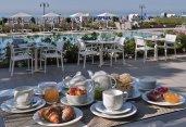 orient-pacific-breakfast
