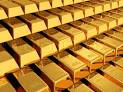 Ontario's Ministry of Northern Development and Mines : using the  increase in gold value to prove policy success. (We're not buying it.)