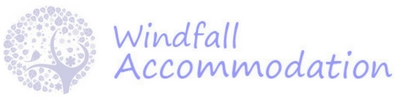 Windfall Accommodation - Browns House B&B Clare