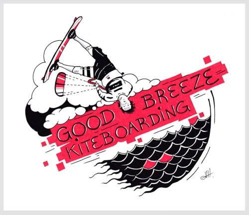 goodbreezekiteboarding_mit rahmen