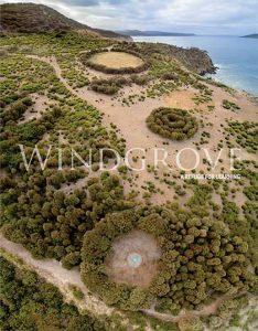 windgrove-vover